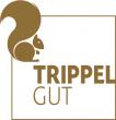 Weingut Trippel
